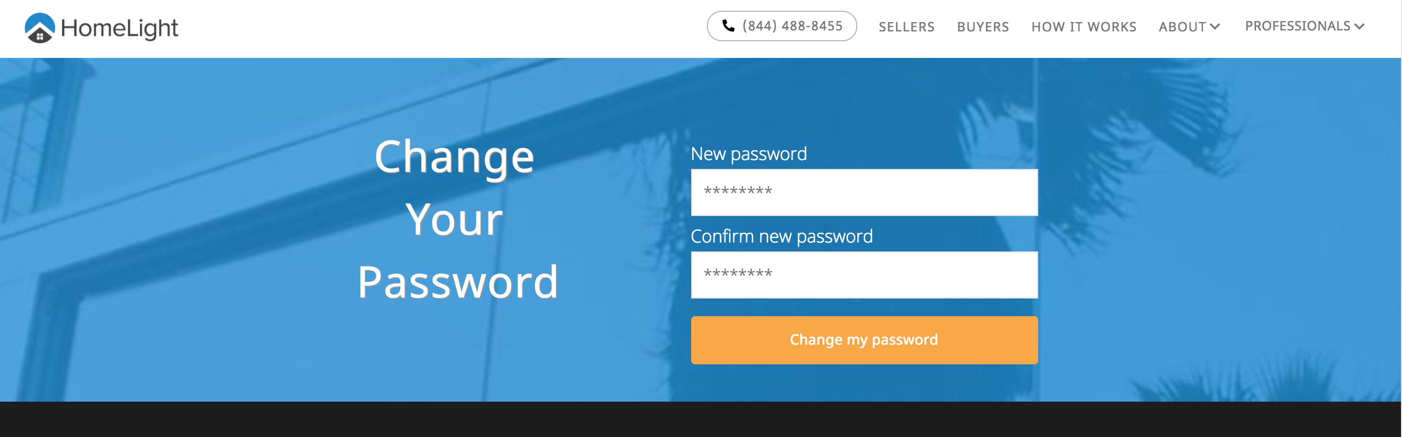 change_password_page.png